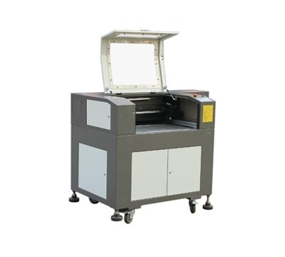 SM5040 Laser Engraving Machine
