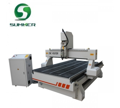 SM1325 hot selling cnc router